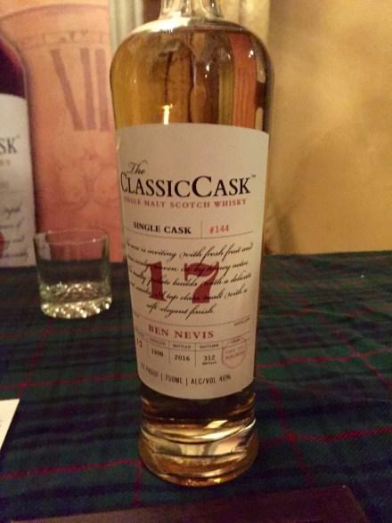 2016-los-angeles-whisky-extravaganza-4