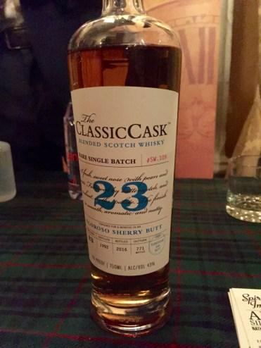 2016-los-angeles-whisky-extravaganza-5