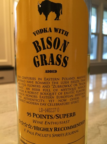 baks-bison-grass-vodka-2