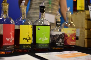 American Whiskey Convention 2017 - 44