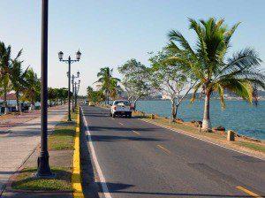 amador_causeway2