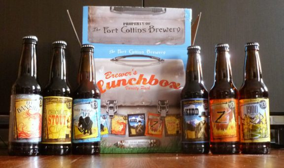 brewerslunchbox