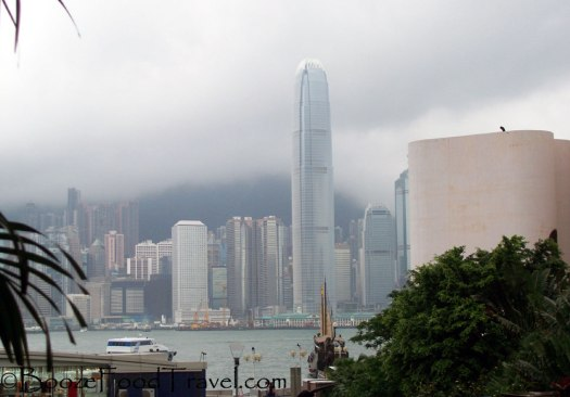 cloudy_hongkong