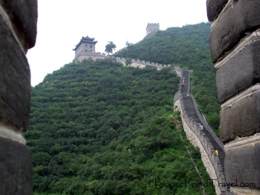 Mutianyu_Great_Wall