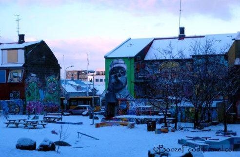 reykjavik_graffiti