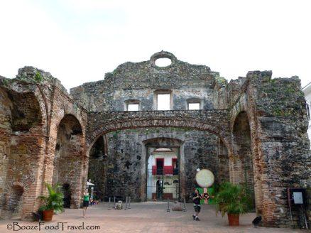casco-ruins