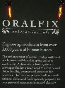oralfix