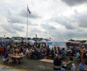 seafood_festival