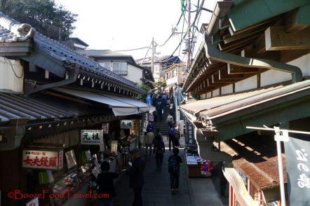 enoshima-street