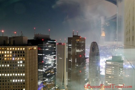 tokyo-skyline4