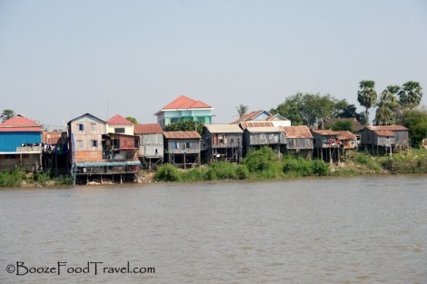 phnom-penh-shacks