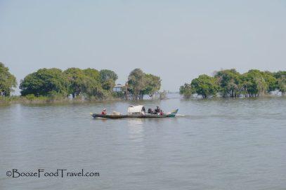 tonlesap-boat