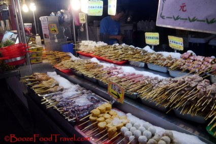 night-market-skewers