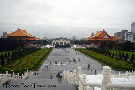 chiang-kai-shek-memorial-pa