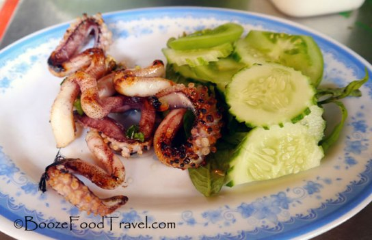 grilled-squid