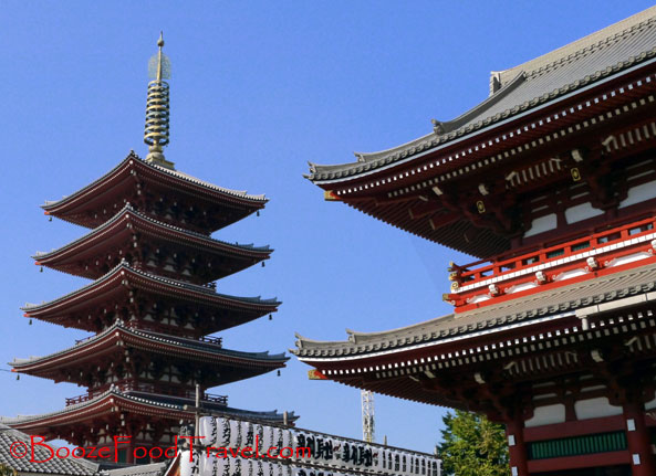 sensoji-pagoda-sun