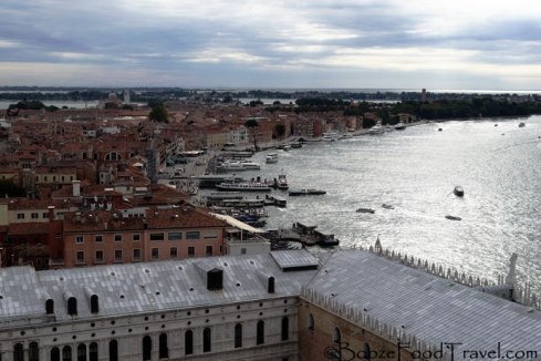 overlook-doge-palace-san-ma