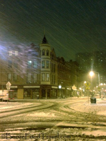 Jersey-City-Winter-storm