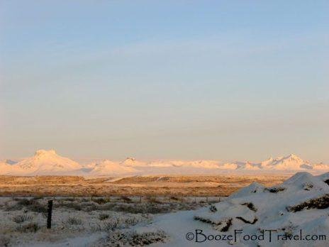 iceland-winter-landscape