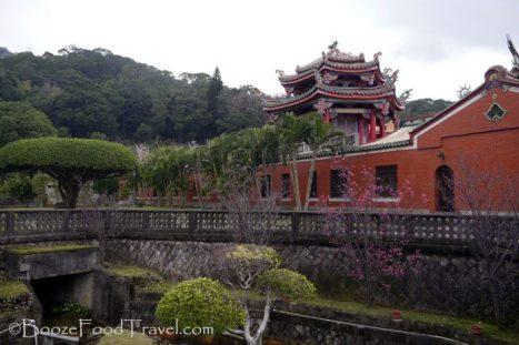 Hsing Tien Kong