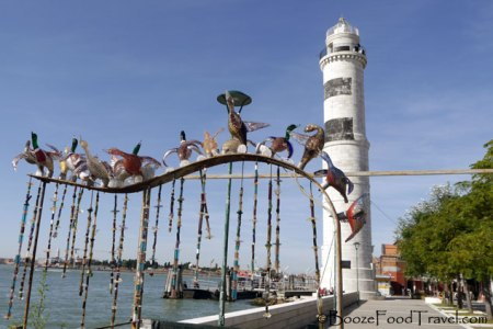 murano-lighthouse