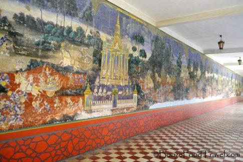phnom-penh-royal-palace-mur