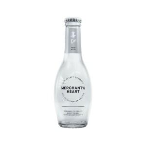 Merchant's Heart – Tonic Water