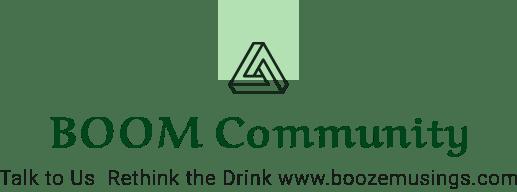 Mocktails Boom Community Rethink the Drink