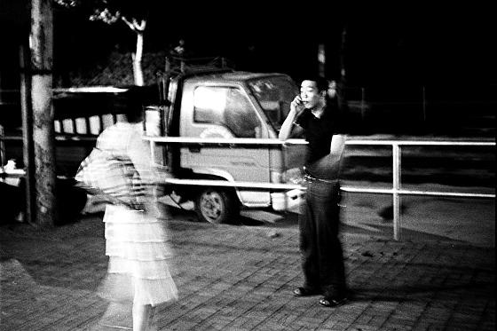China-Shanghai-night_life-200807