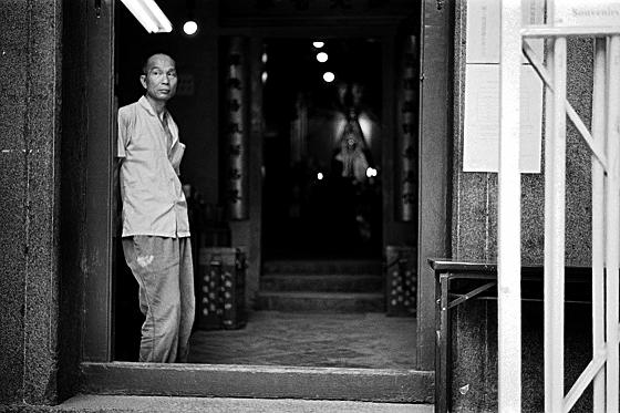 HK-templeman-200807