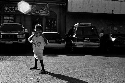 Manilla-kid_photographer-200606