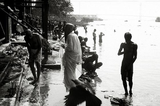 Kolkata gâth