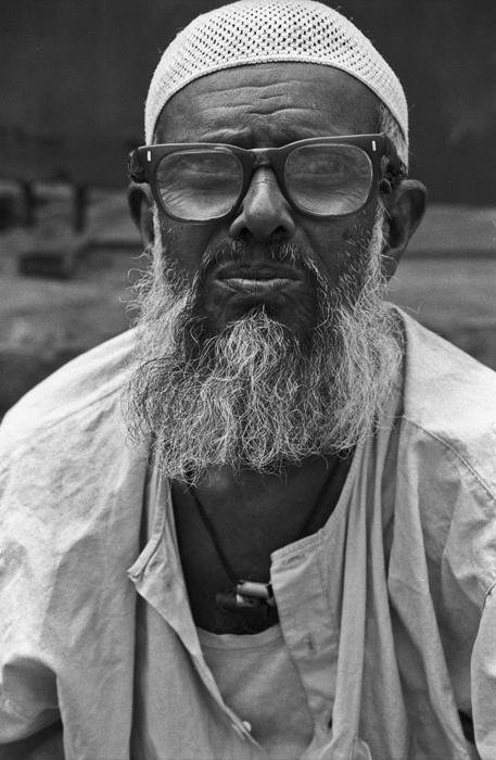 India - Kolkata's North Area