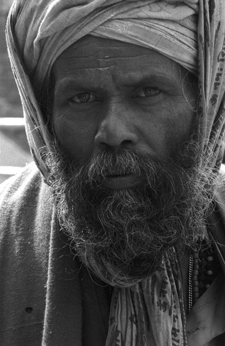 India - Darjeeling