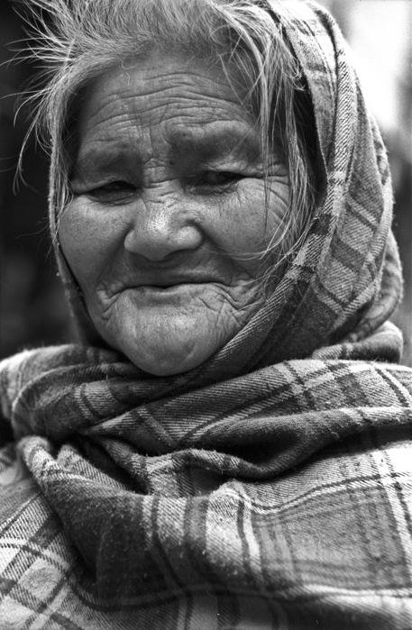 India - Shillong