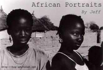 flyer_african_portraits