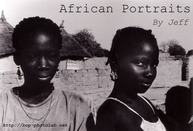 flyer_african_portraits