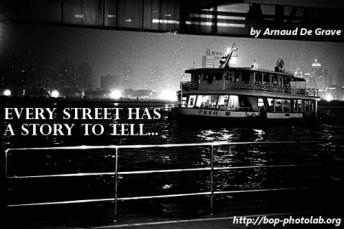 flyer_every_street