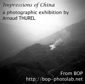 flyer_impression_china