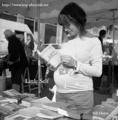 flyer_little_self