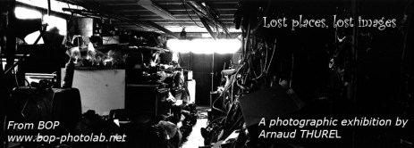 flyer_lost_place