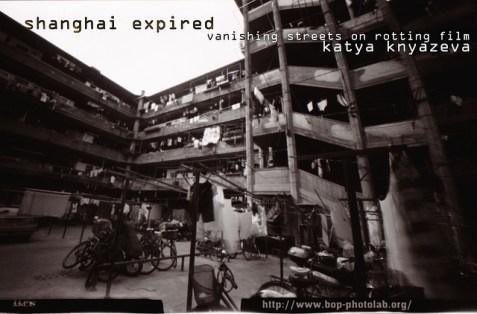 flyer_vanishing_shanghai