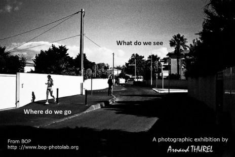 flyer_where_do_we_go