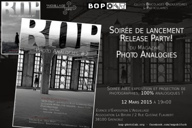 flyer-release-party-pa2-12-mars-2015