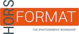 logo_hors_format_2.jpg