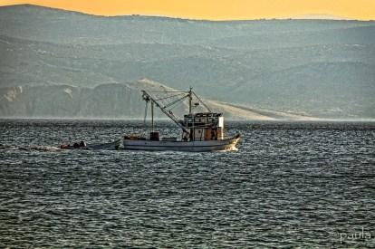 ribar_barca-1