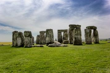 stonehenge_closer