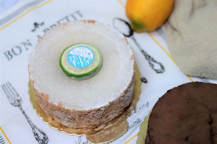 【台南美食】栗卡朵洋菓子工坊。五星級甜點藏身巷弄|美味驚艷的夢幻甜點,一週只賣3天|母親節蛋糕推薦