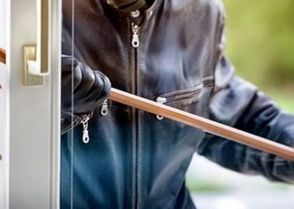 Uhapšen carinik u Negotinu u trenutku krađe