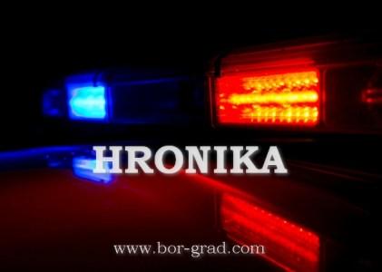 """""""Napadaču"""" na Milikića ukinuto zadržavanje u istražnom zatvoru"""